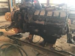 Продам Двигатель ЯМЗ 240. Komatsu, белаз