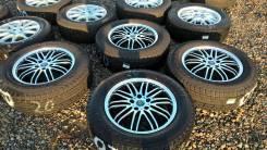 Продам комплект колес ( 20-С )