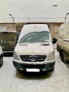 Mercedes-Benz Sprinter. Продам мерседес спринтер 515, 19 мест