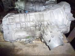 АКПП 5HP-19 FHV Volkswagen Passat AZX