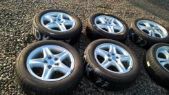 Продам комплект колес ( 77-С )