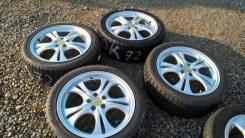 Продам комплект колес ( 72-С )