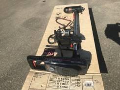 MotorGuide. электрический, нога S (381 мм)