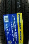 Habilead ComfortMax AS H202. Летние, без износа