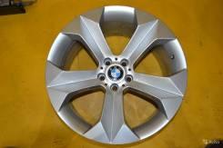 "BMW. 10.5x20"", 5x120.00, ET30"