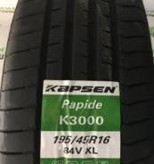 Kapsen K3000, 195/45 R16 84V