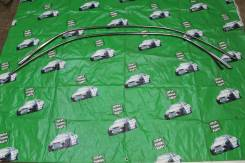 Молдинг крыши. Toyota Mark II Wagon Blit, GX110, GX110W, GX115, GX115W, JZX110, JZX110W, JZX115, JZX115W Toyota Mark II, GX110, GX115, JZX110, JZX115...