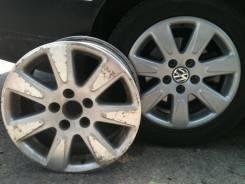 Окрас автомобильных дисков
