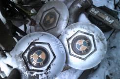 Колпак. BMW 7-Series, E32, E32/2 BMW 5-Series, E34
