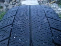 Michelin Maxi Ice, 175/70 R13