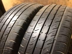 Dunlop SP Touring T1. Летние, 30%, 2 шт