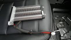 ЭПВС Ford Focus 3 ptc heater подогреватель воздуха. Ford: Focus, Galaxy, Kuga, S-MAX, Mondeo Двигатели: ECOBOOST, IQDB, JQDA, JQDB, JTDA, JTDB, M1DA...