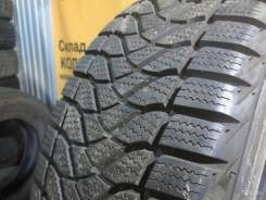 Firestone Winterhawk 2, 205/60 R15