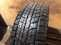 Dunlop SP Winter ICE 01. Зимние, шипованные, 20%, 1 шт