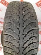 Nokian Nordman RS. Зимние, шипованные, 10%, 4 шт
