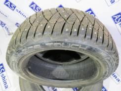 Dunlop Ice Touch. Зимние, шипованные, 5%, 4 шт