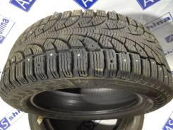 Pirelli Winter Carving Edge. Зимние, шипованные, 10%, 4 шт