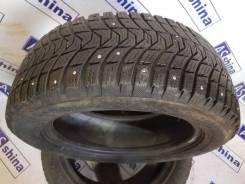 Michelin X-Ice North 3. Зимние, шипованные, 10%, 4 шт