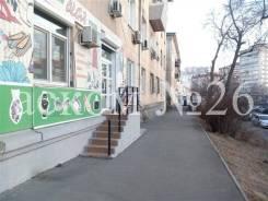 Продается нежилое помещение на Ильичева 10. Улица Ильичева 10, р-н Столетие, 37,0кв.м.