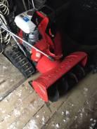 Honda. Снегоуборочник HS50, 240куб. см.