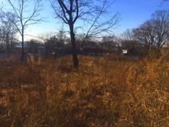 Продам земельный участок под строительство в курортной зоне. 3 000кв.м., собственность, электричество, вода. Фото участка