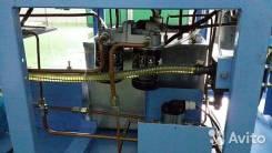 Предлагаем качественный ремонт дизельных форсунок коммонрейл