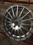 "OZ Racing Superturismo GT. 7.5x17"", 5x108.00, ET41"