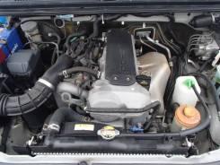 Насос масляный. Suzuki Jimny, JB43, JB43C, JB43V, JB43W Suzuki Jimny Wide, JB43W Двигатель M13A