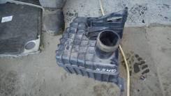 Резонатор воздушного фильтра. Mazda Atenza, GH5AP, GH5AS, GH5AW, GH5FP, GH5FS, GH5FW, GHEFP, GHEFS, GHEFW Mazda Mazda6, GH Двигатель L5VE