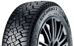 Continental ContiIceContact 2 SUV