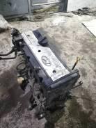 Двигатель G4EC 102 л. с Hyundai Accent гарантия / отправка ТК