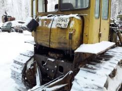 ЧТЗ Т-170. Продам бульдозер т-130