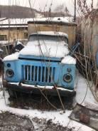 ГАЗ 52. Продам газ 52, 4x2