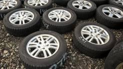 Продам комплект колес ( 147-С )