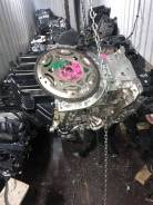 Двигатель Nissan Juke 1,2 Турбо бензин ( HRA2DDT)