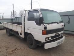 Mazda Titan. Продается грузовик mazda TiTan, 3 500куб. см., 3 000кг., 4x2
