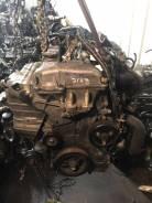 Двигатель Mazda 6 (L3) 2.3 Бензин