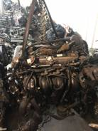 Двигатель Mazda 5 (L3) 2.3 Бензин