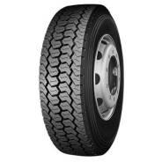 Roadlux R-508. Всесезонные, без износа