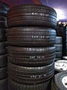 Pirelli Scorpion STR. Летние, 20%, 4 шт