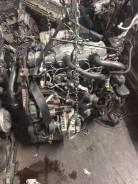 Двигатель Ford Galaxy Mk III (KKDA) 1.8TDi