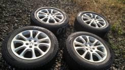 Продам комплект колес ( 171-С )