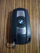 Ключ зажигания, смарт-ключ. BMW: X1, 1-Series, 6-Series, 5-Series, 3-Series, X6, Z4, X5 N20B20, N46B20, N47D20, N52B30, N43B20, N47D20T0, N55B30M0, M4...