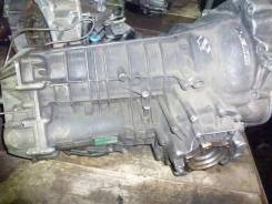 АКПП 5HP-19, FAD, 01V300048T Audi A6 C5 AKE , BAU, BDH