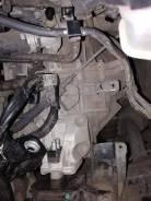 Hyundai Solaris АКПП A6GF12 1.6 G4FG
