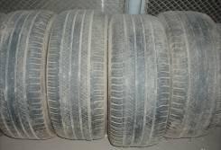Michelin Latitude, 255/55 R18