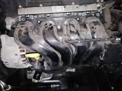 Для Hyundai Solaris 2 Двигатель G4FG бу номер 76003H5000