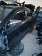 Hyundai Solaris 2 дверь передняя левая