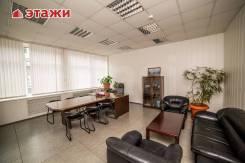 Продаются офисные помещения в Центре во Владивостоке. Улица Алеутская 45а, р-н Центр, 383кв.м. Интерьер