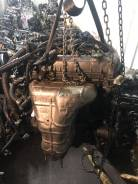 Двигатель Mazda 3 (L3) 2.3 Бензин